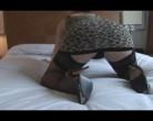 mature-lingerie-exhibition-masturbation